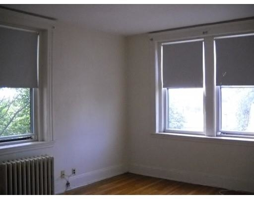 1 Bedroom, Maplewood Highlands Rental in Boston, MA for $1,500 - Photo 2