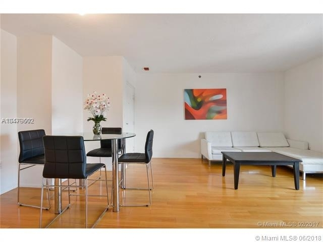 2 Bedrooms, South Pointe Rental in Miami, FL for $3,200 - Photo 2