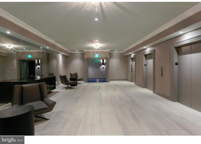 1 Bedroom, Logan Square Rental in Philadelphia, PA for $1,895 - Photo 2