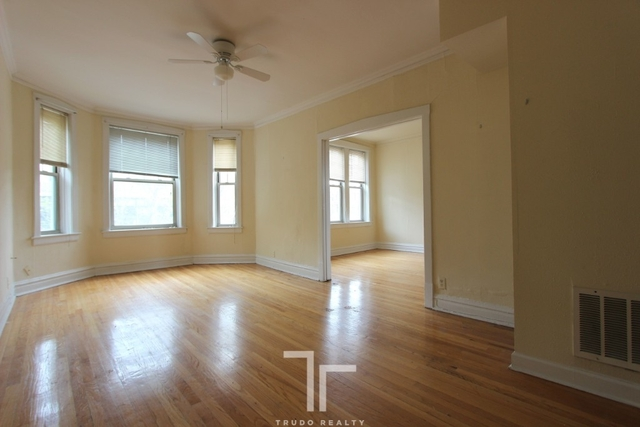 2 Bedrooms, Lake View East Rental in Chicago, IL for $1,795 - Photo 1