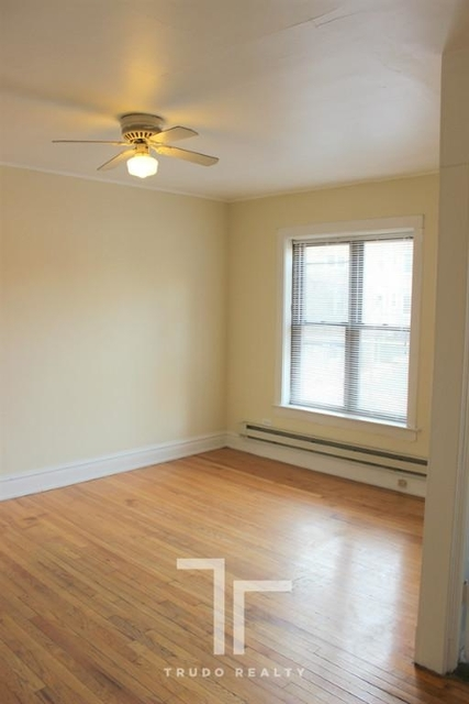 1 Bedroom, Lakeview Rental in Chicago, IL for $1,795 - Photo 1