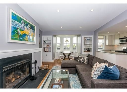 2 Bedrooms, Columbus Rental in Boston, MA for $4,500 - Photo 1