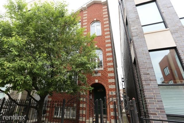 2 Bedrooms, Goose Island Rental in Chicago, IL for $1,595 - Photo 1