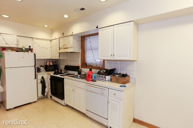 2 Bedrooms, Goose Island Rental in Chicago, IL for $1,595 - Photo 2