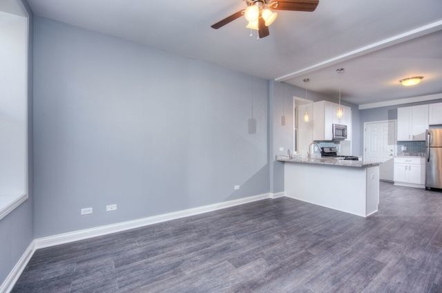 2 Bedrooms, Noble Square Rental in Chicago, IL for $1,950 - Photo 2