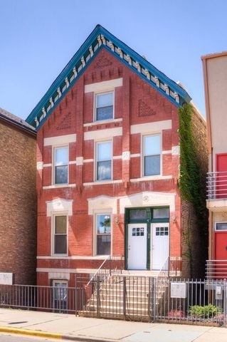 3 Bedrooms, Noble Square Rental in Chicago, IL for $2,900 - Photo 1