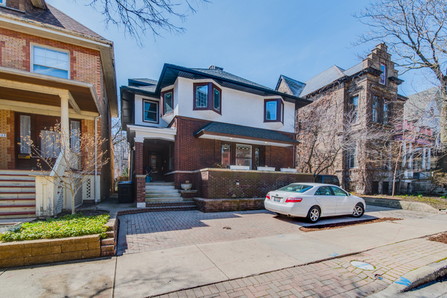 4 Bedrooms, Buena Park Rental in Chicago, IL for $5,000 - Photo 1