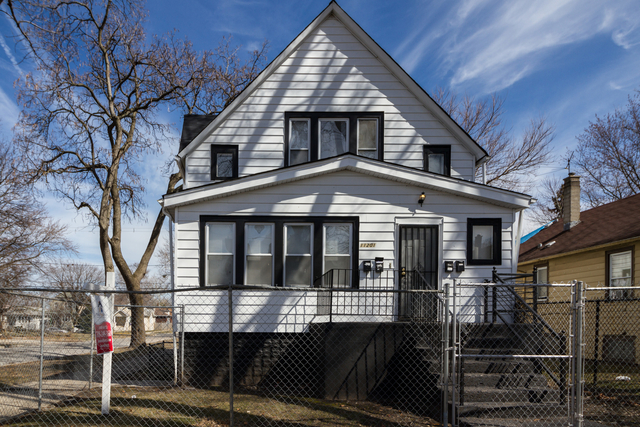 3 Bedrooms, Roseland Rental in Chicago, IL for $800 - Photo 1