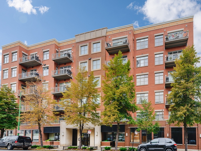 2 Bedrooms, River West Rental in Chicago, IL for $4,250 - Photo 1