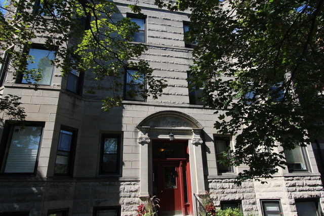 2 Bedrooms, Sheridan Park Rental in Chicago, IL for $2,100 - Photo 1
