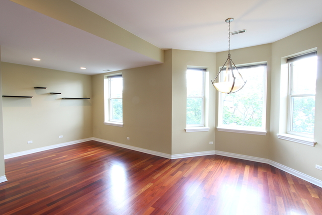 2 Bedrooms, Sheridan Park Rental in Chicago, IL for $2,100 - Photo 2