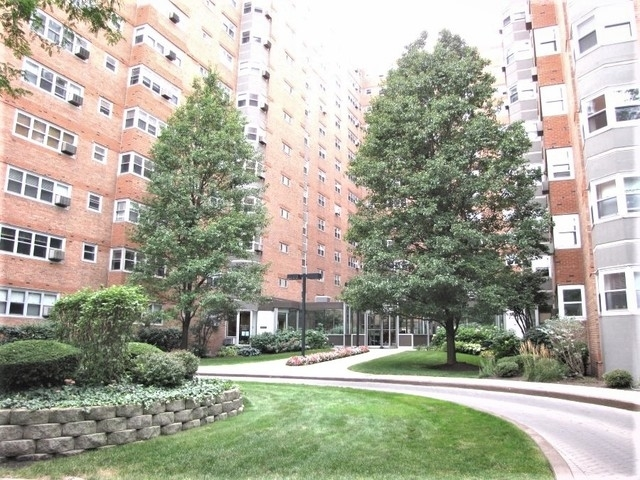 2 Bedrooms, Margate Park Rental in Chicago, IL for $1,600 - Photo 1