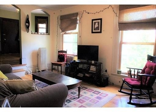2 Bedrooms, Cambridgeport Rental in Boston, MA for $2,750 - Photo 1