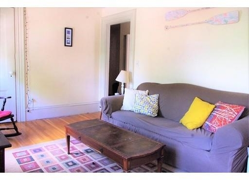 2 Bedrooms, Cambridgeport Rental in Boston, MA for $2,750 - Photo 2