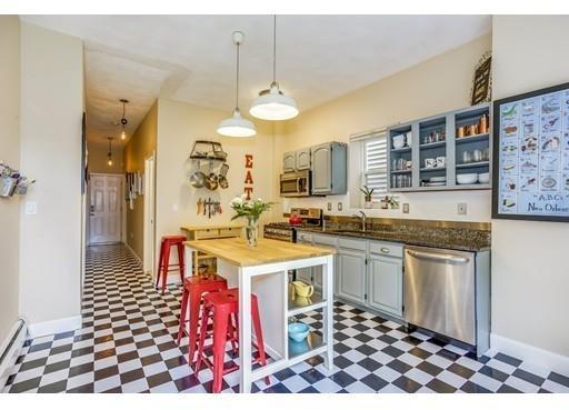 3 Bedrooms, Sav-Mor Rental in Boston, MA for $2,400 - Photo 2
