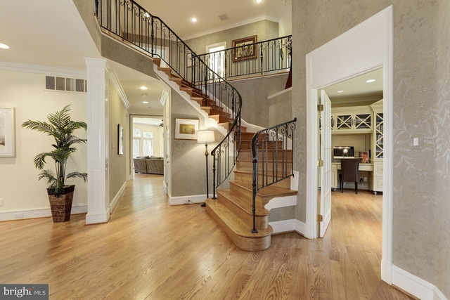 6 Bedrooms, Bethesda Rental in Washington, DC for $8,000 - Photo 2