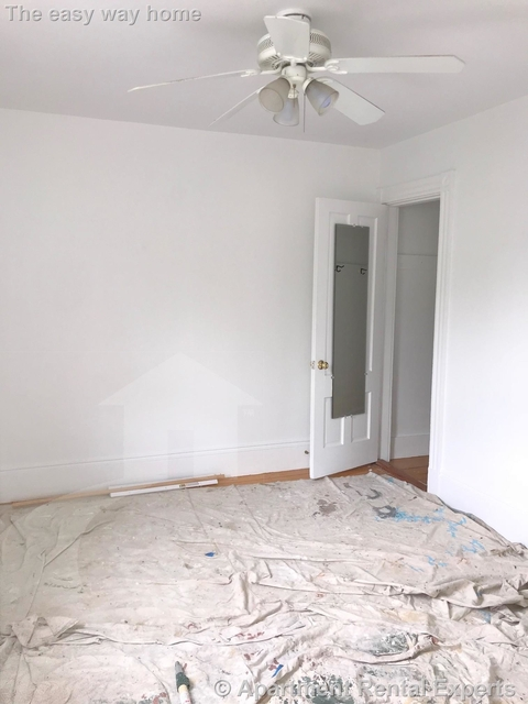 3 Bedrooms, Spring Hill Rental in Boston, MA for $2,600 - Photo 2
