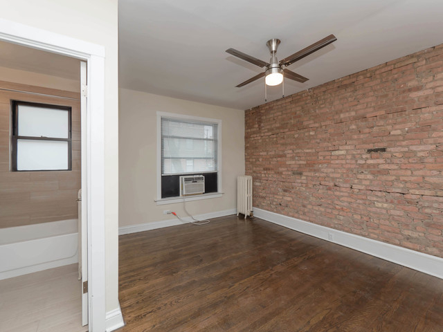 Studio, Wrightwood Rental in Chicago, IL for $1,415 - Photo 2