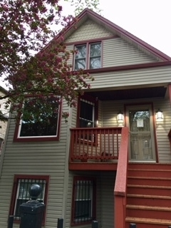 5 Bedrooms, Logan Square Rental in Chicago, IL for $3,100 - Photo 1