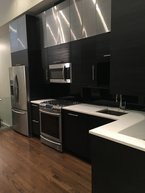 3 Bedrooms, Noble Square Rental in Chicago, IL for $4,000 - Photo 2