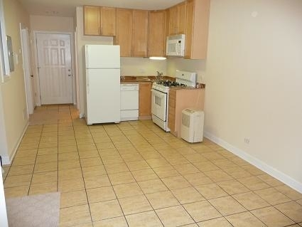 2 Bedrooms, West Town Rental in Chicago, IL for $1,200 - Photo 2
