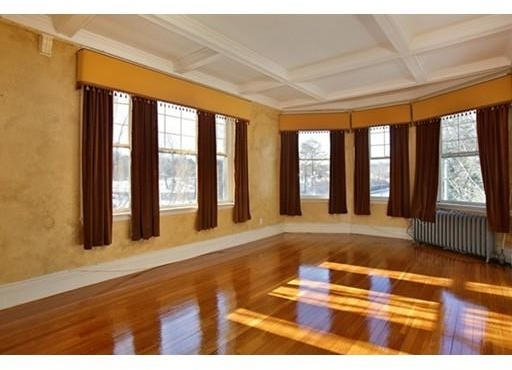 2 Bedrooms, Brookline Village Rental in Boston, MA for $2,900 - Photo 2