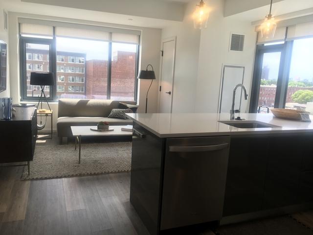Studio, Shawmut Rental in Boston, MA for $2,780 - Photo 2