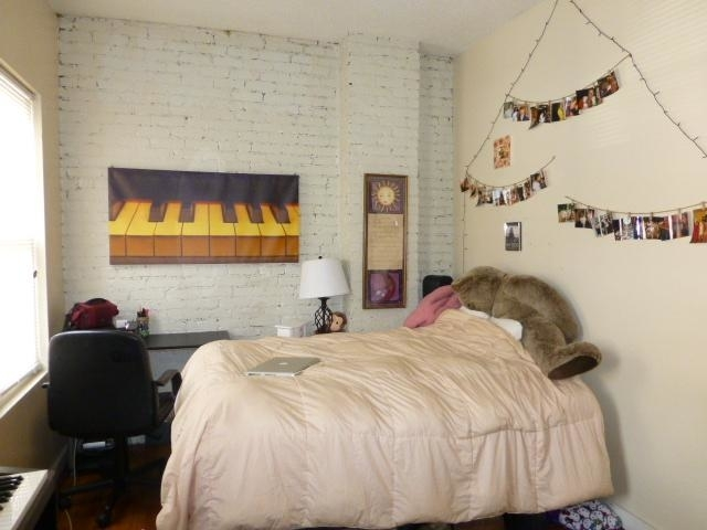 2 Bedrooms, Mission Hill Rental in Boston, MA for $1,900 - Photo 1