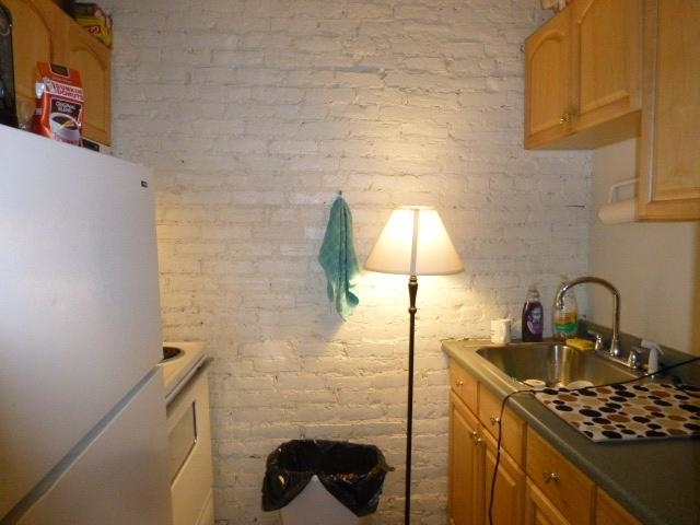2 Bedrooms, Mission Hill Rental in Boston, MA for $1,850 - Photo 1