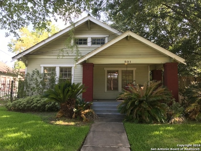 2 Bedrooms, Woodland Heights Rental in Houston for $3,250 - Photo 1