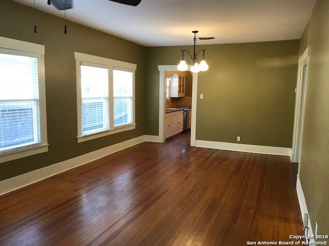 2 Bedrooms, Woodland Heights Rental in Houston for $3,250 - Photo 2