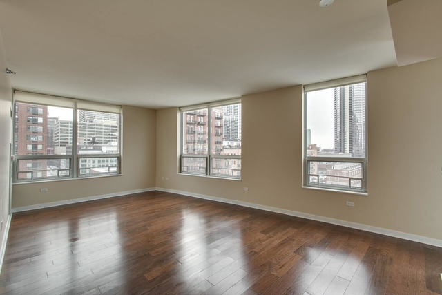 3 Bedrooms, River North Rental in Chicago, IL for $4,250 - Photo 2