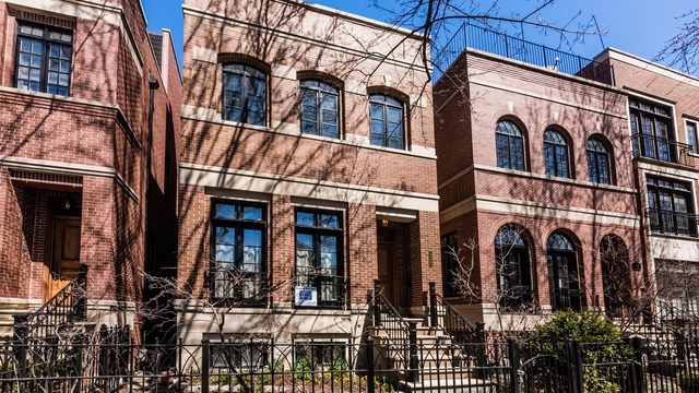 6 Bedrooms, Wrightwood Rental in Chicago, IL for $10,000 - Photo 1