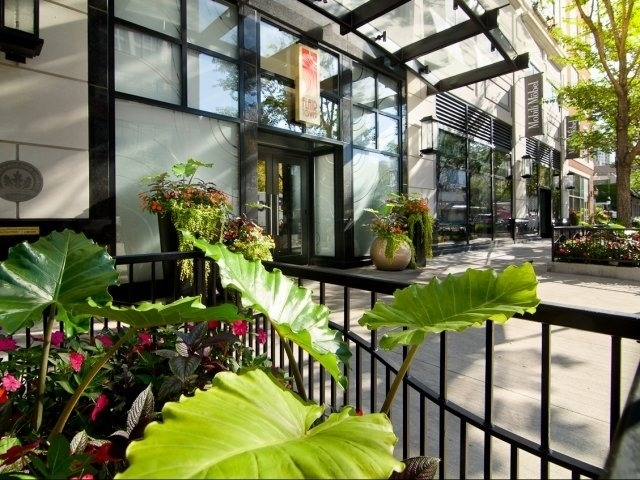 2 Bedrooms, River North Rental in Chicago, IL for $3,925 - Photo 1