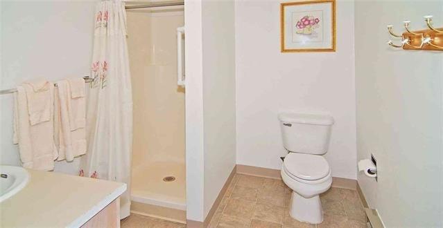 1 Bedroom, Northwest Dallas Rental in Dallas for $1,750 - Photo 2
