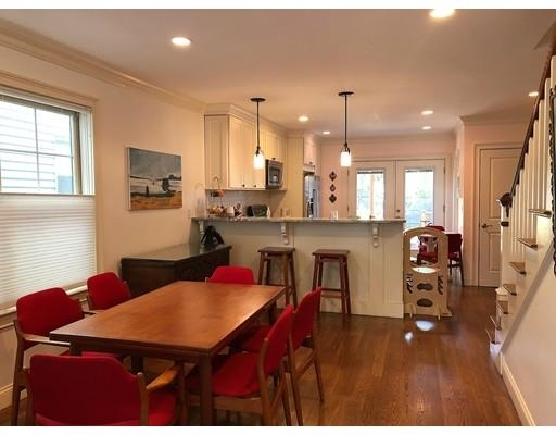 3 Bedrooms, Cambridgeport Rental in Boston, MA for $5,200 - Photo 2