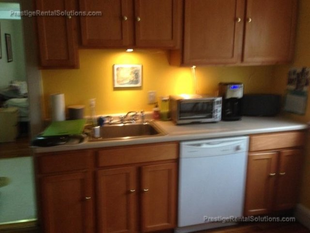 1 Bedroom, Jamaica Central - South Sumner Rental in Boston, MA for $2,150 - Photo 1