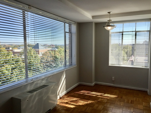 1 Bedroom, Woodley Park Rental in Washington, DC for $2,003 - Photo 2