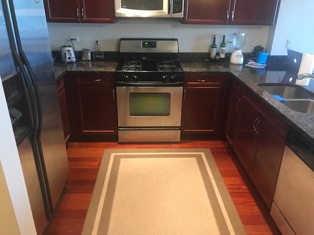 2 Bedrooms, Cabrini-Green Rental in Chicago, IL for $2,500 - Photo 2