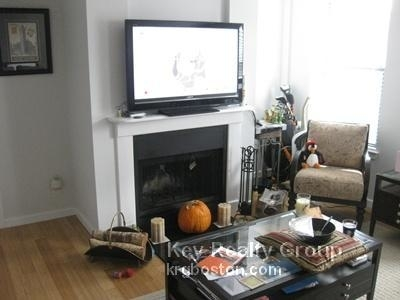 2 Bedrooms, Shawmut Rental in Boston, MA for $3,075 - Photo 2