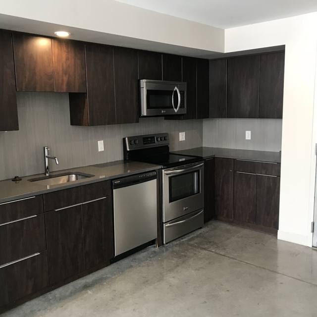 1 Bedroom, Commonwealth Rental in Boston, MA for $2,787 - Photo 1