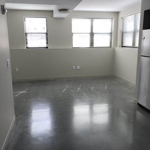 1 Bedroom, Commonwealth Rental in Boston, MA for $2,561 - Photo 2