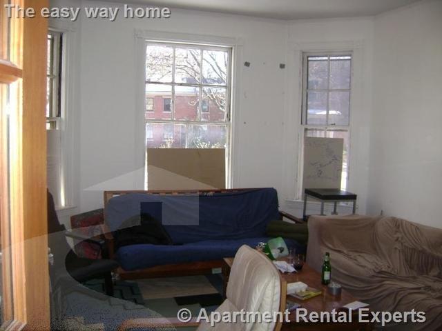 6 Bedrooms, Riverside Rental in Boston, MA for $8,499 - Photo 1