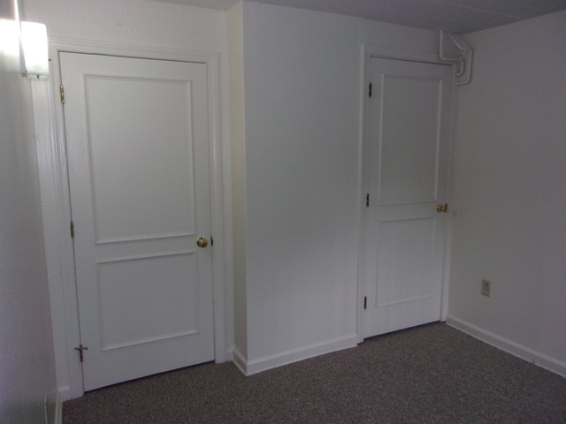 1 Bedroom, Mission Hill Rental in Boston, MA for $2,110 - Photo 2