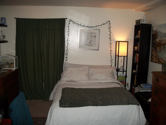 Studio, Columbus Rental in Boston, MA for $1,725 - Photo 2