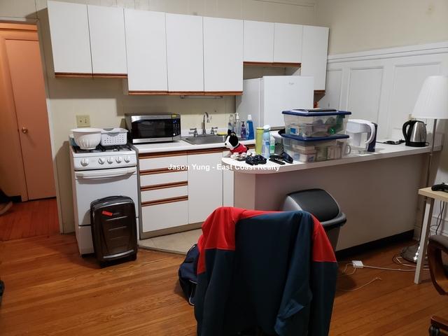 Studio, Coolidge Corner Rental in Boston, MA for $1,695 - Photo 1