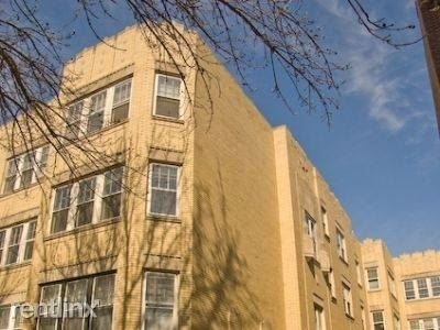 2 Bedrooms, Andersonville Rental in Chicago, IL for $1,875 - Photo 1