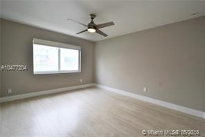 1 Bedroom, West Avenue Rental in Miami, FL for $1,800 - Photo 1