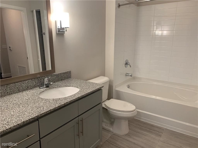 1 Bedroom, Cooper City Rental in Miami, FL for $1,420 - Photo 2
