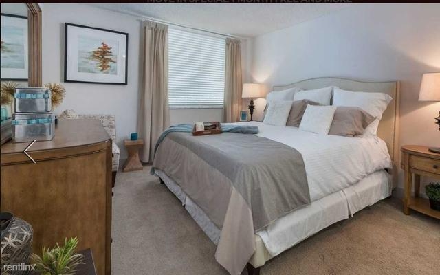 1 Bedroom, Cooper City Rental in Miami, FL for $1,420 - Photo 1